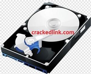 Hard Disk Sentinel Pro 5.70 Crack With Registration Key 2021 Free