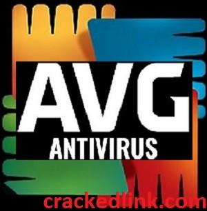 AVG Antivirus 2021 Crack With Activation Key [Latest] Free