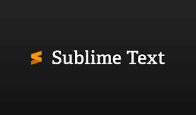 Image result for Sublime Text 3211 Crack