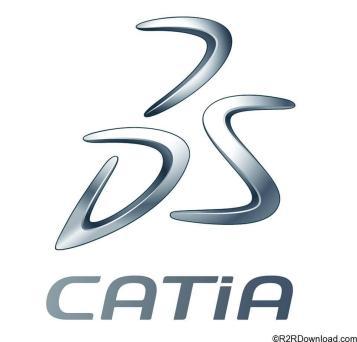 Catia crack v5r21 full final version free download 2018 catia crack sciox Gallery