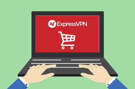 Express VPN Crack