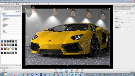 Keyshot 8 2 80 Crack + Keygen Full Version Free Download