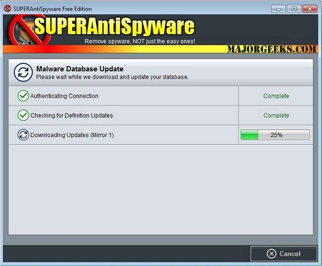 superantispyware key