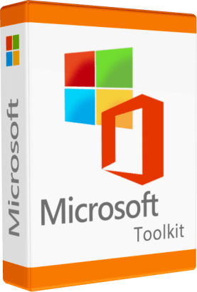 microsoft toolkit official reddit
