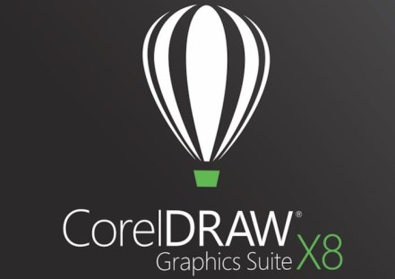 corel draw x8 cracked download