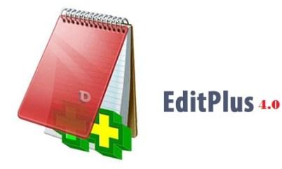 editplus latest version free download