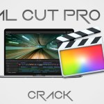 Final Cut Pro X 10.3.4 Crack