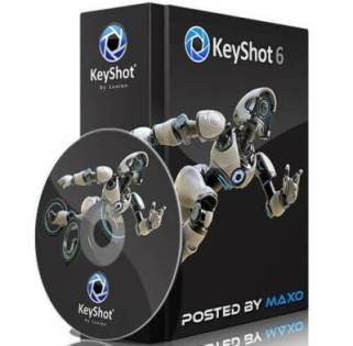 Keyshot Mac Crack - normalhorsevalue's blog