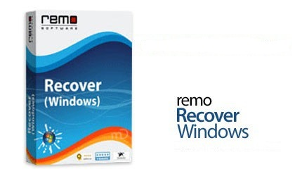Remo Recover 4 Crack