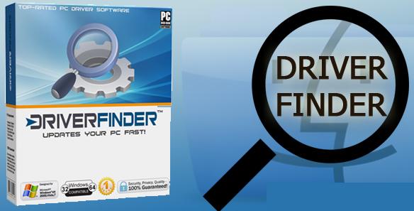 crack finder software