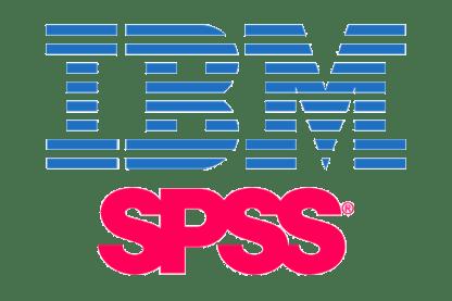 IBM SPSS 25 Crack