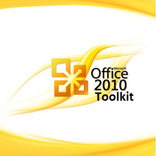 telecharger microsoft office pro 2010 activation toolkit 2.2.3