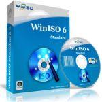 WinISO 6 Standard Code