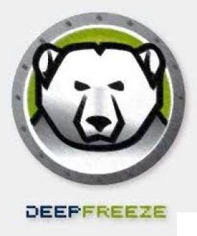 Deep Freeze Standard 8.63.0 Crack + Keygen (Enterprise) 2021