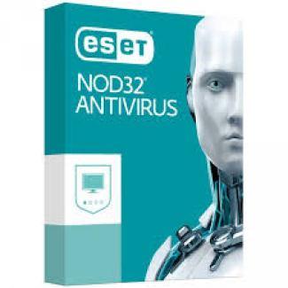 ESET NOD32 Antivirus 14.2.10.0 Crack + License Key Latest 2021