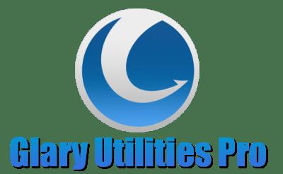 Glary Utilities Pro 5.158.0.184 Crack With Keygen {Latest} 2021