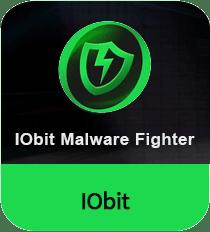 IObit Malware Fighter Pro 8.4.0.760 Crack With Keygen 2021 Full Free