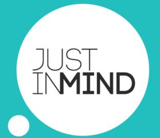 Justinmind Prototyper Pro 9.4.1 Crack With Serial Key 2021 Full Free