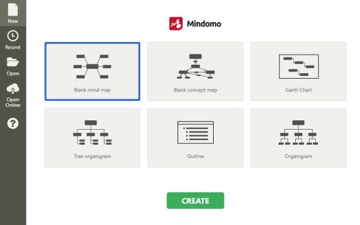 Mindomo Desktop 9.5.7 Crack + Keygen 2021 Pc Download