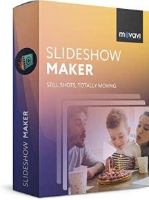 Movavi Slideshow Maker 7.2.1 Crack + Activation Code 2021 {Mac & Win}