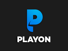 PlayOn 4.5.95 Build 29185 Crack + Activation Code 2020 [Full Version]