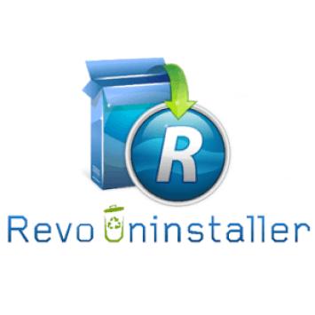 Revo Uninstaller Pro 4.4.5 Crack + Keygen 2021 Latest Download