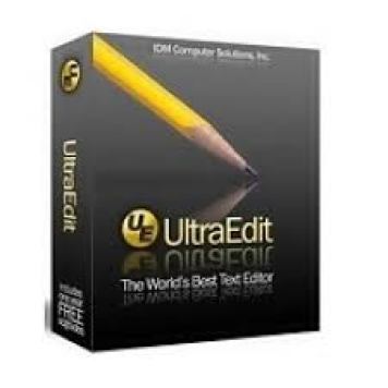 UltraEdit 28.10.0.26 Crack + License Key 2021 [Portable] Full Version