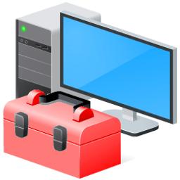 WinTools.net Professional 20.9 Crack + Registration Key 2020