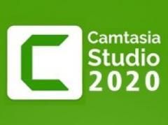 Camtasia Studio 2021.0.4 Crack + Serial Key [Latest] Download 2021