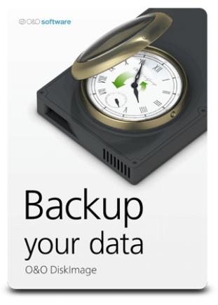 O&O DiskImage Professional 16.5 Build 243 Crack + Serial Key 2021