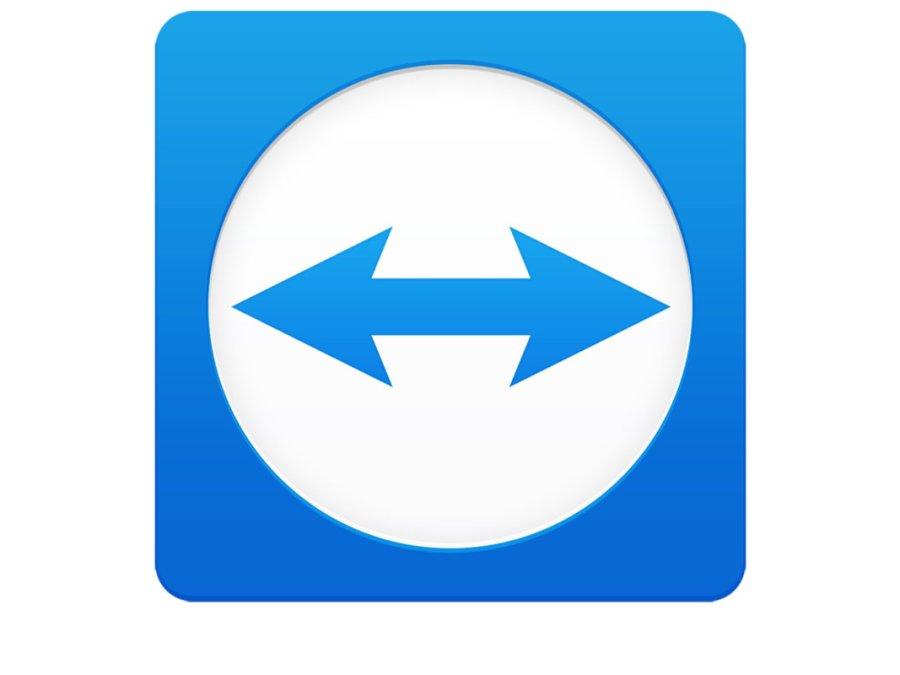 TeamViewer 15.13.6.0 Crack With License Key 2021 Free Download