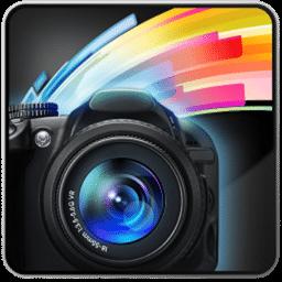 Corel AfterShot Pro 3.6.0.380 Crack With Keygen 2021 [Mac + Win]
