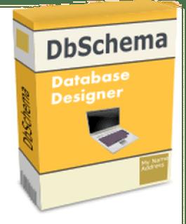 DbSchema 8.4.2 Crack With License Code Download 2021