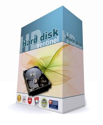Hard Disk Sentinel 5.70.5 Crack + Serial Key 2021 Lifetime