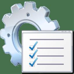 SUMo 5.12.2.474 Crack + Activation Code 2021 PC Download
