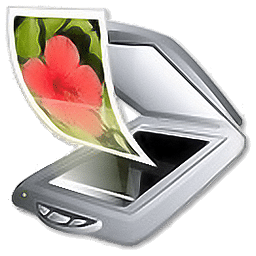 VueScan Pro 9.7.40 Crack With Activation Code 2021 ( x64 & x86)