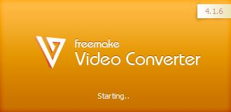 Freemake Video Converter 4.1.13.15 Crack With Activation Code 2021