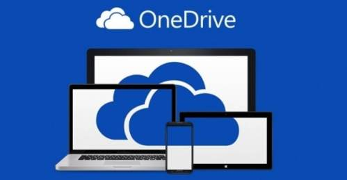 Microsoft OneDrive 21.160.0808.0001 Crack With Product Key 2021