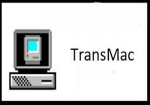 TransMac 14.3 Crack + Keygen Full License Key Torrent 2021