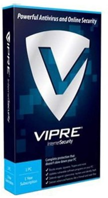 VIPRE Advanced Security 11.0.5.314 Crack With Activation Key {2021}