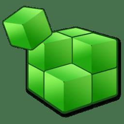 Auslogics Registry Cleaner Pro 9.0.0.2 Crack + Keygen 2021 [Download]