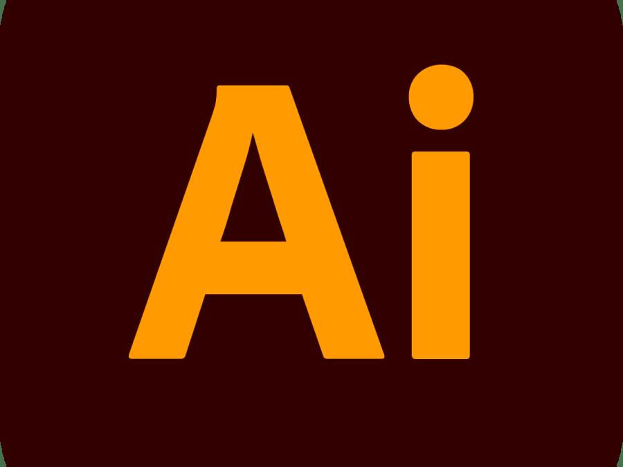 Adobe Illustrator CC 2021 25.1.0.90 Crack With Keygen (Free) Update