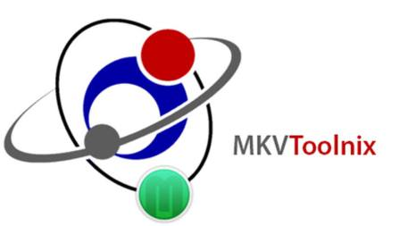 MKVToolnix 58.0.0 Crack With Key 2021 Latest Version