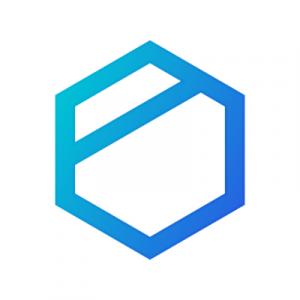 Tresorit 3.5.2475.1420 Crack With Serial Key {Latest} Version 2021
