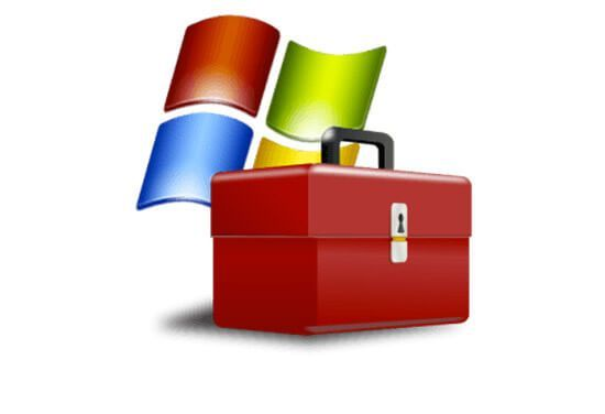 Windows Repair 4.10.3 Crack + Activation Key (All In One) 2021 Download