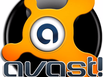 avast premier cracked
