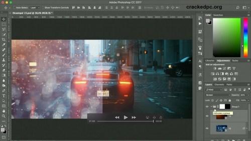 adobe Photoshop CC 2022 Cracked