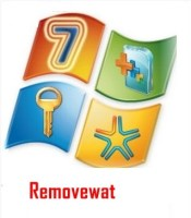 removewat 2022 crack
