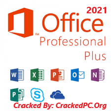 Office 2021 Activator