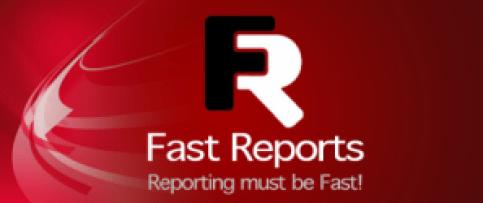 FastReport.Net 2021.1.2 Crack Version+Serial Key Download [2020]
